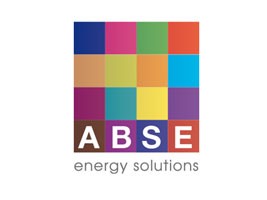 ABSE Energy Solutions